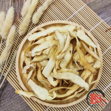 SOLOMONSEAL RHIZOMA 玉竹 (200g)