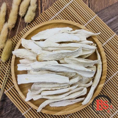 CHINESE YAM 铁棍淮山 (100g)